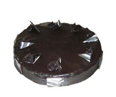 https://www.emotiongift.com/chocolate-cake-five-star-bakery