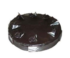 Chocolate Cake- Five Star Bakery