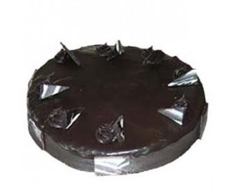 Chocolate Cake- Five Star Bakery