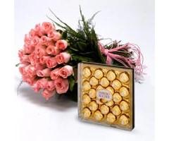 https://www.emotiongift.com/roses-with-chocolates