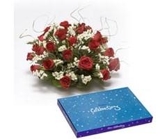 https://www.emotiongift.com/roses-n-conveys