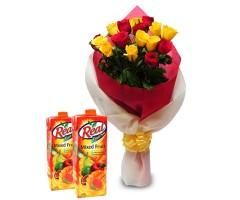 https://www.emotiongift.com/roses-n-fruit-juice