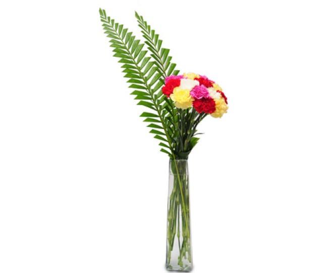 Best wishes arrangement