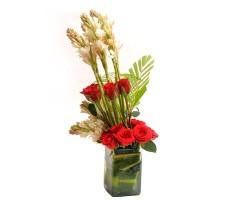 Roses N Love