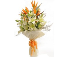 https://www.emotiongift.com/ExoticBouquet