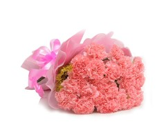https://www.emotiongift.com/15PinkCarnations