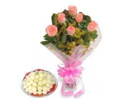 https://www.emotiongift.com/roses-n-rasgulla