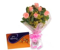 https://www.emotiongift.com/pink-roses-n-chocolates