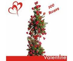 Valentine Surprize