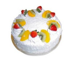 https://www.emotiongift.com/fruit-cake-fruit-cake