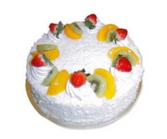 Fruit Cake-Fruit Cake123