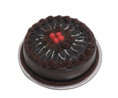 https://www.emotiongift.com/chocolate-truffle-cake