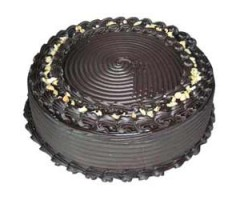 Truffle Cake- Five Star Bakery