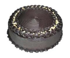 Truffle Cake- Five Star Bakery