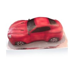 https://www.emotiongift.com/car-shape-cake