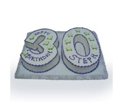 https://www.emotiongift.com/double-number-shape-cake