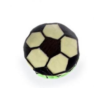 Football Shape Cake