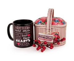 https://www.emotiongift.com/Think.Feel.Mom.