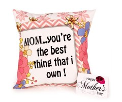 https://www.emotiongift.com/OneOfAKindMom