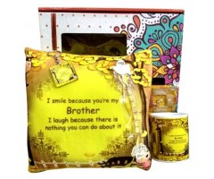 https://www.emotiongift.com/I-smile-because-you-are-my-brother