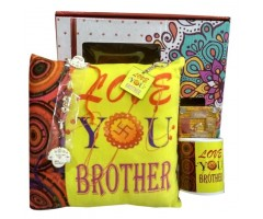 https://www.emotiongift.com/love-you-brother
