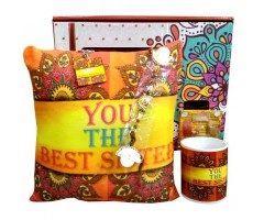 https://www.emotiongift.com/you-are-the-best-sister