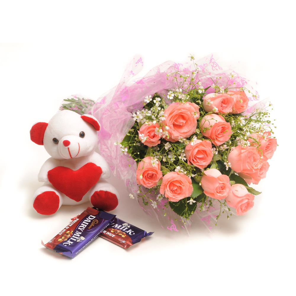 Flowers shop in Kanpur , Flowers delivery in Kanpur